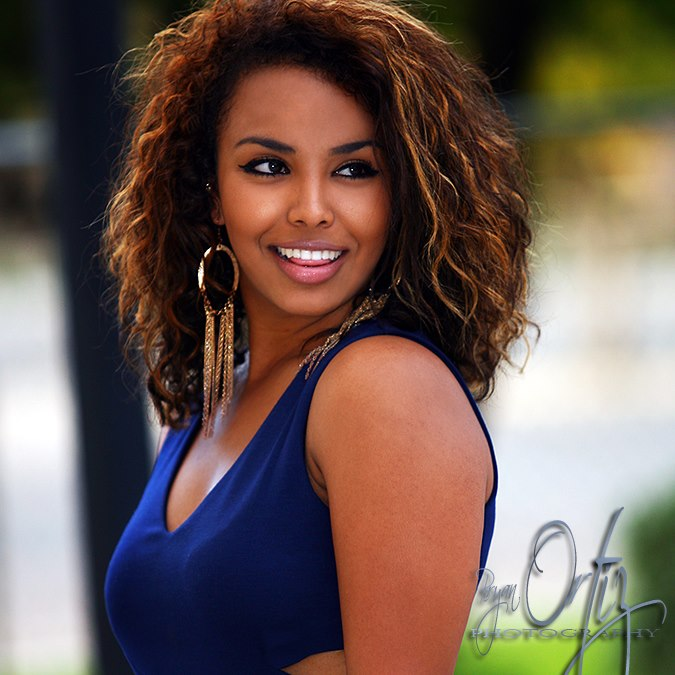 ethiopian dating websites Ethiopian single women  today, with a number of websites being brewed with each passing day, there is love in your office, at your fingertips dating sites have started to influence people's lives in a grand style dating sites for transgender adult singles dating point blue louisiana mobile dating site.