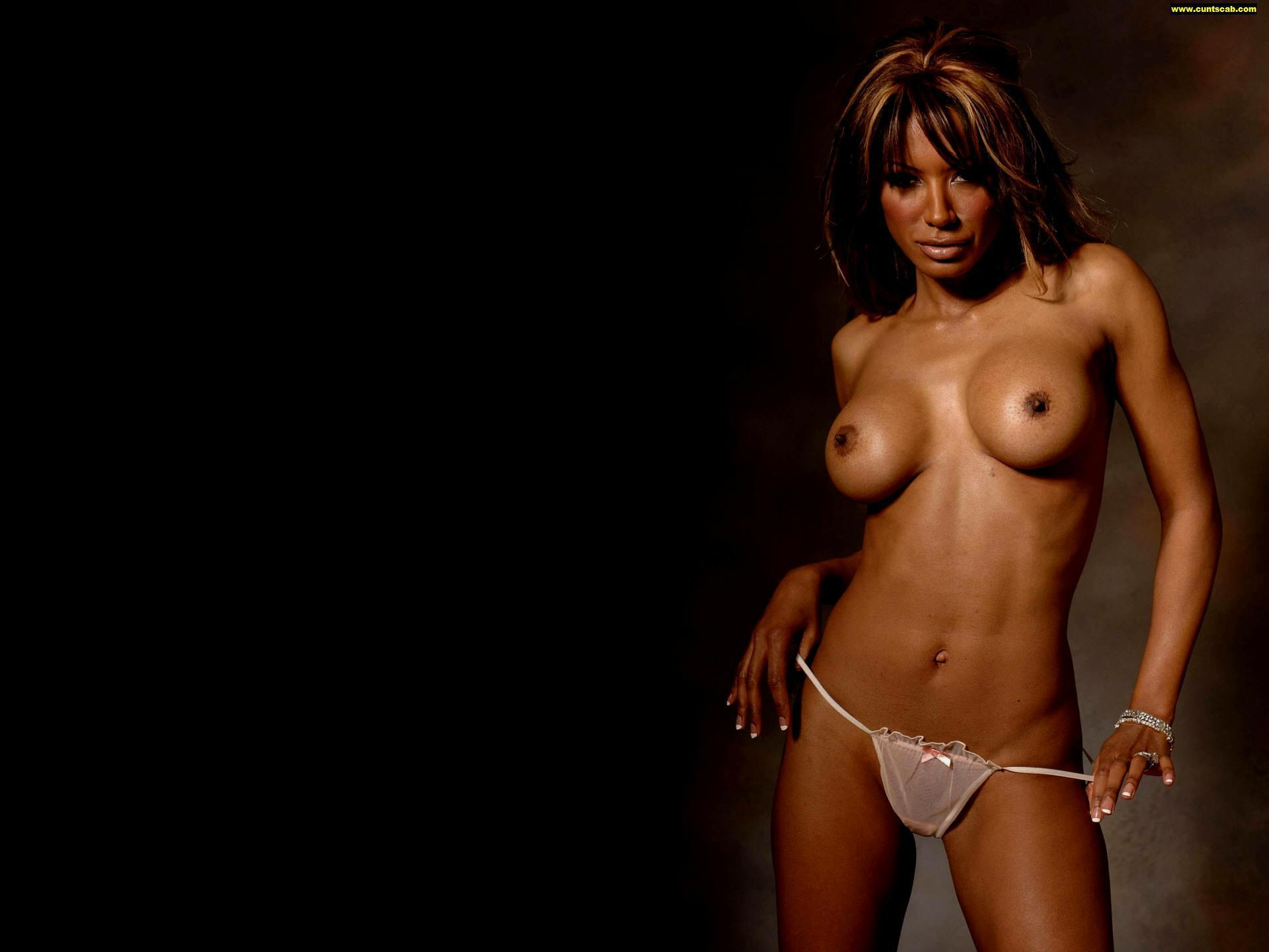 Showing porn images for traci bingham nude porn