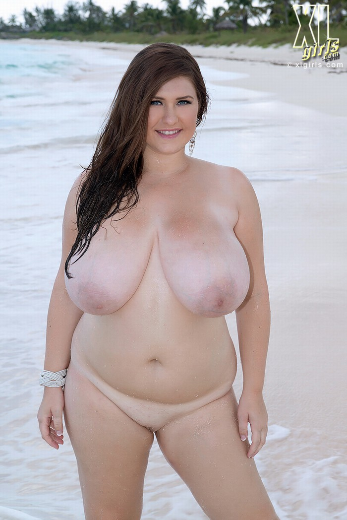 Atk natural hairy chubby pussy
