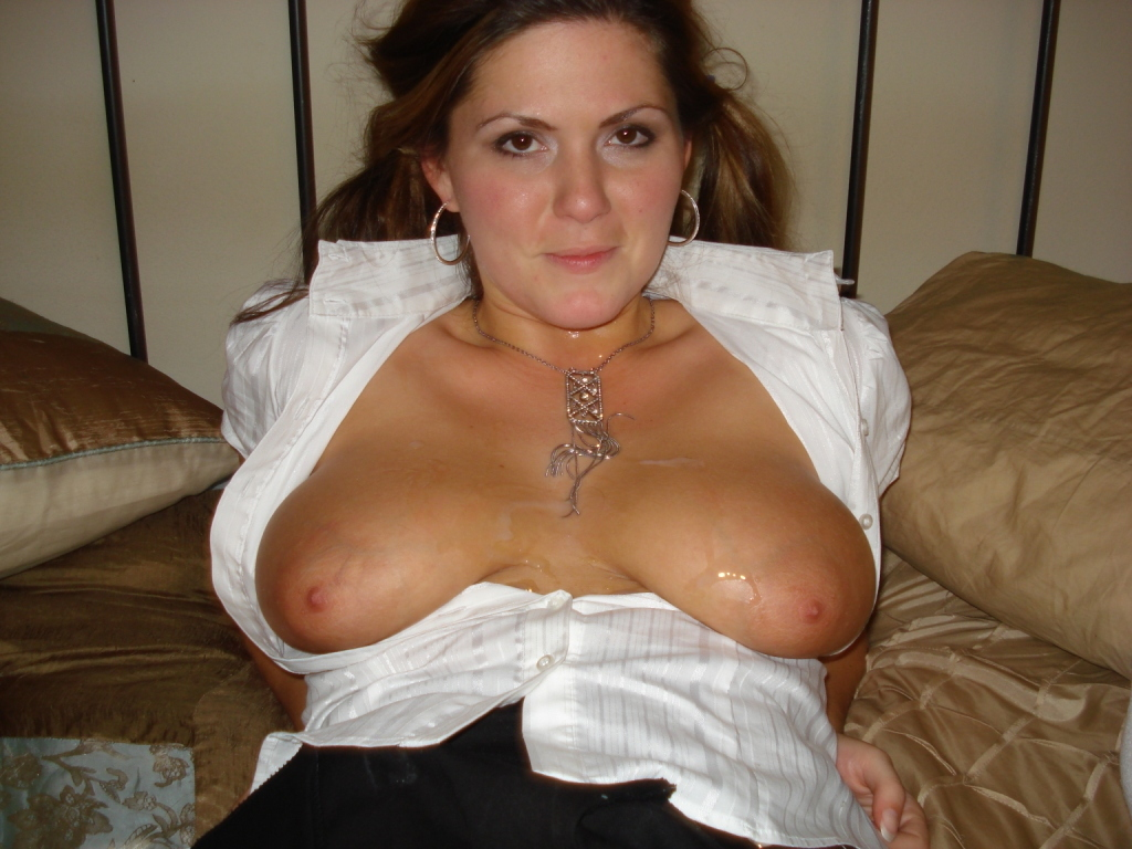 Cute Milf Gallery