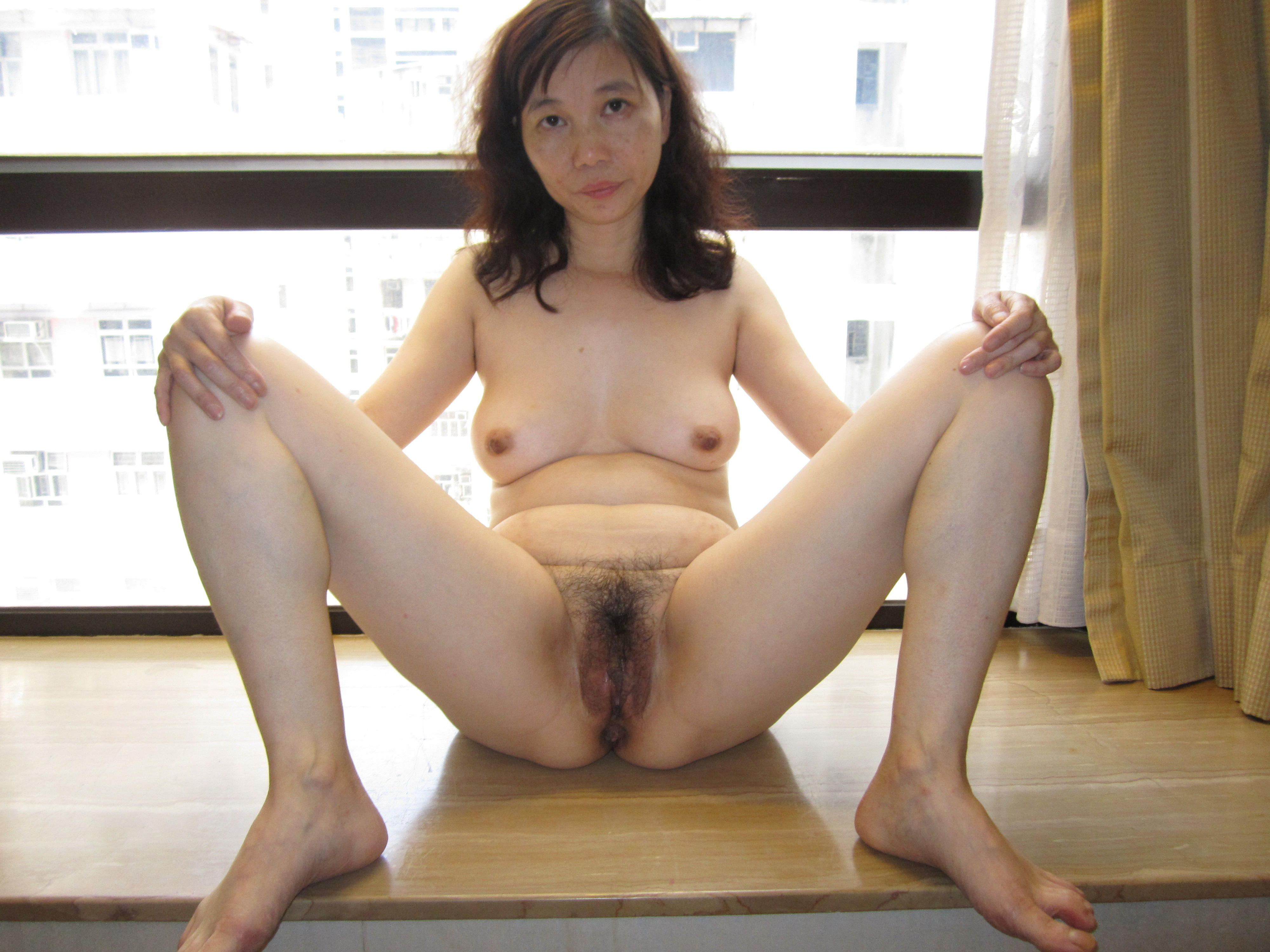 chineese cunt pics - best porno