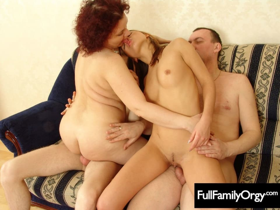 Son and daughter sex movies