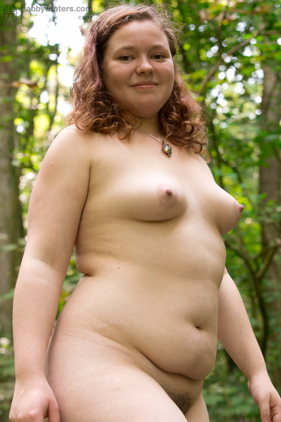 chubby-free-gallery-woman