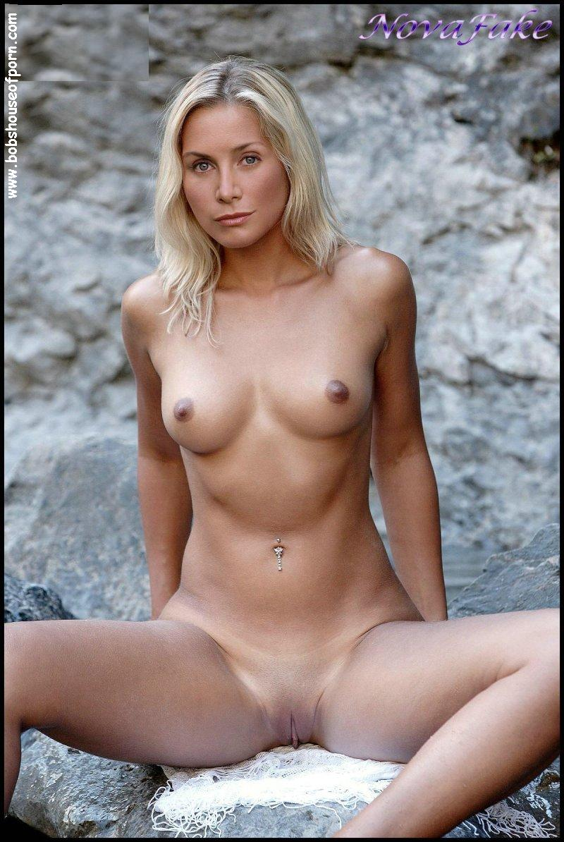 Elizabeth mitchell nude galleries
