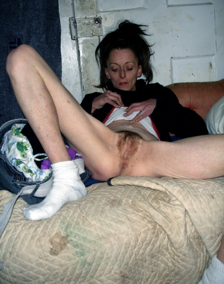 Mature mmf bisexual cuckholds