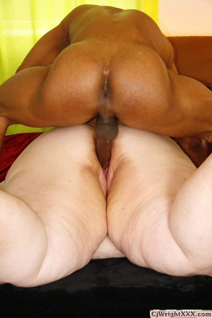 Black Ass Riding Black Dick
