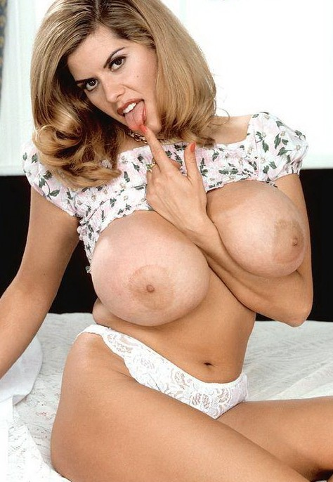 Busty Fuckdoll Brandy Taylor With Big Tits
