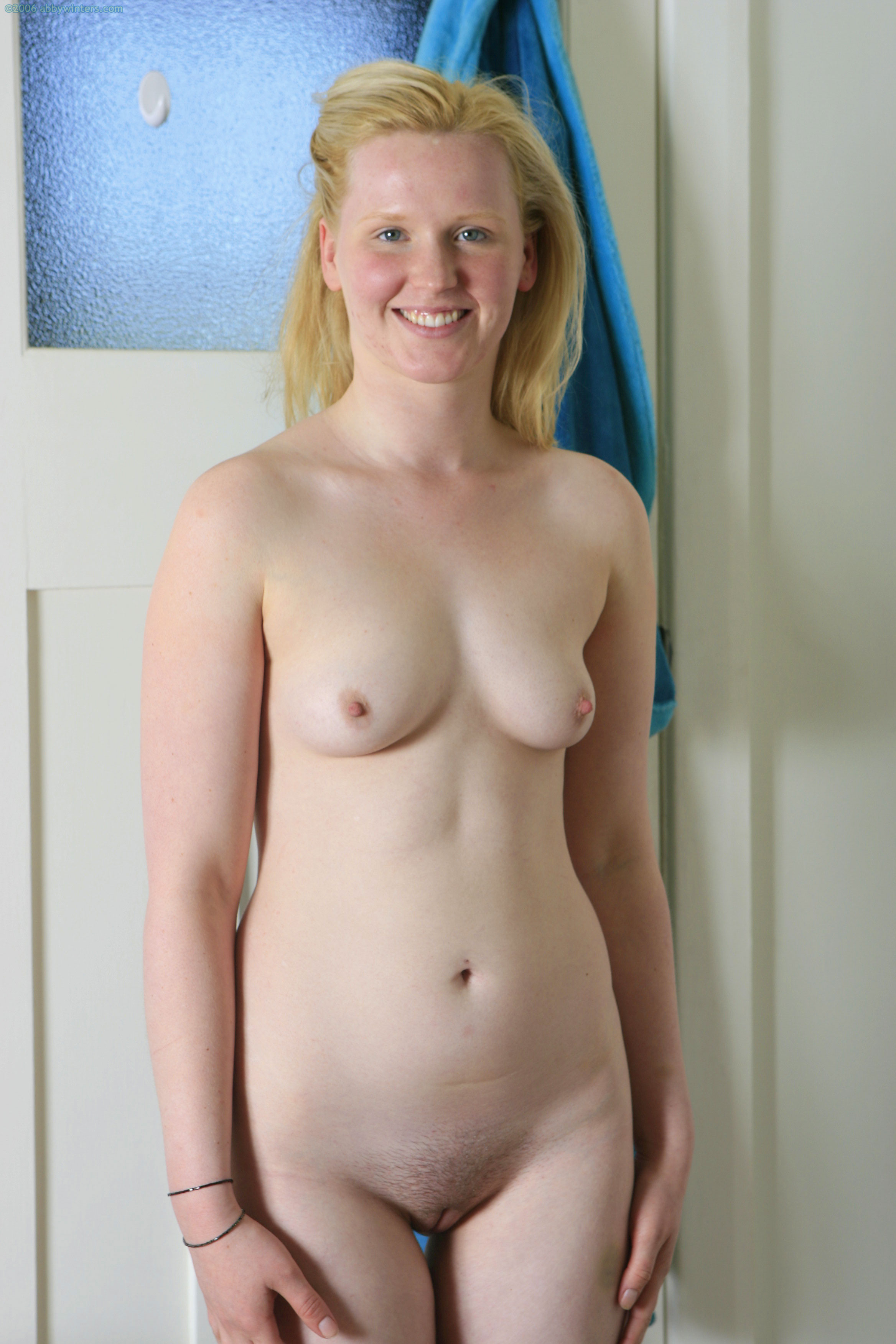 naked albino porn pictures