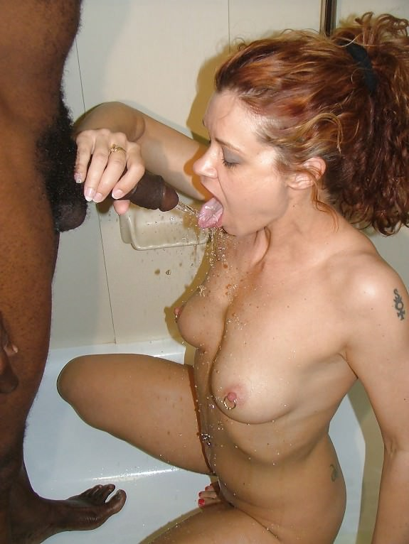 Old and yang creampie