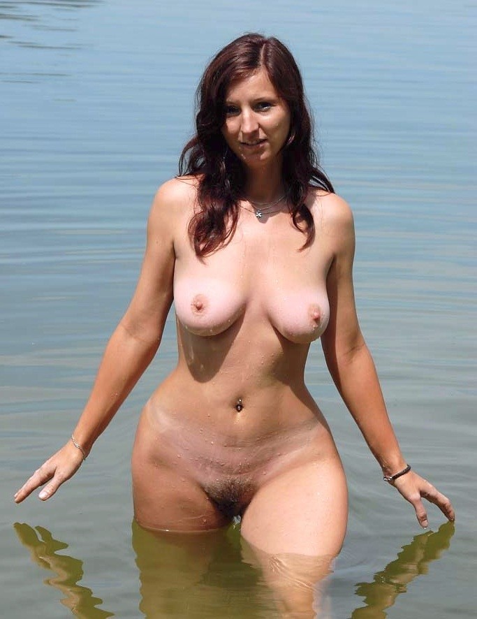 Hot mexican girls with big boobs nude