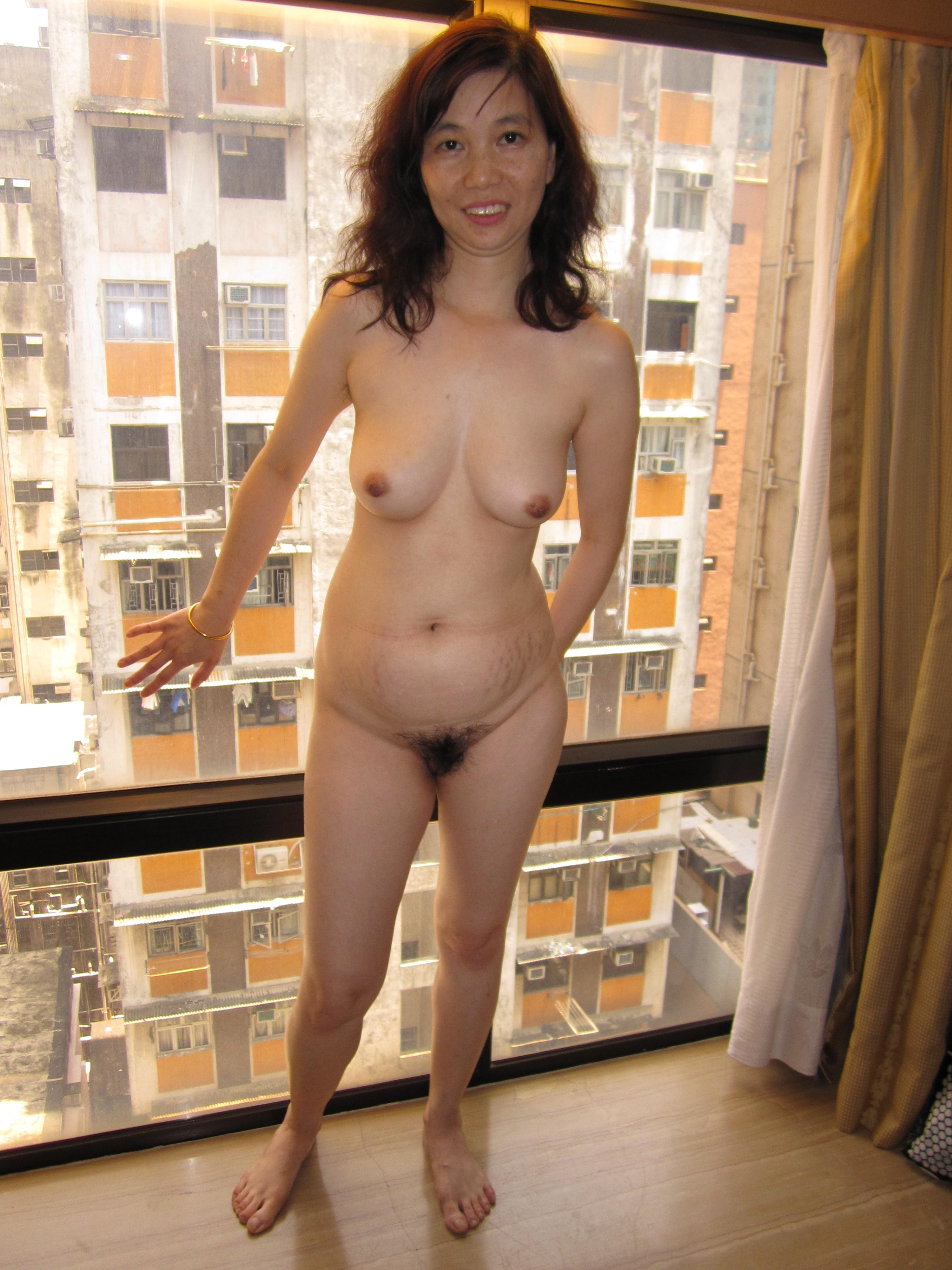 Hot video... Nude mature cam your mouth