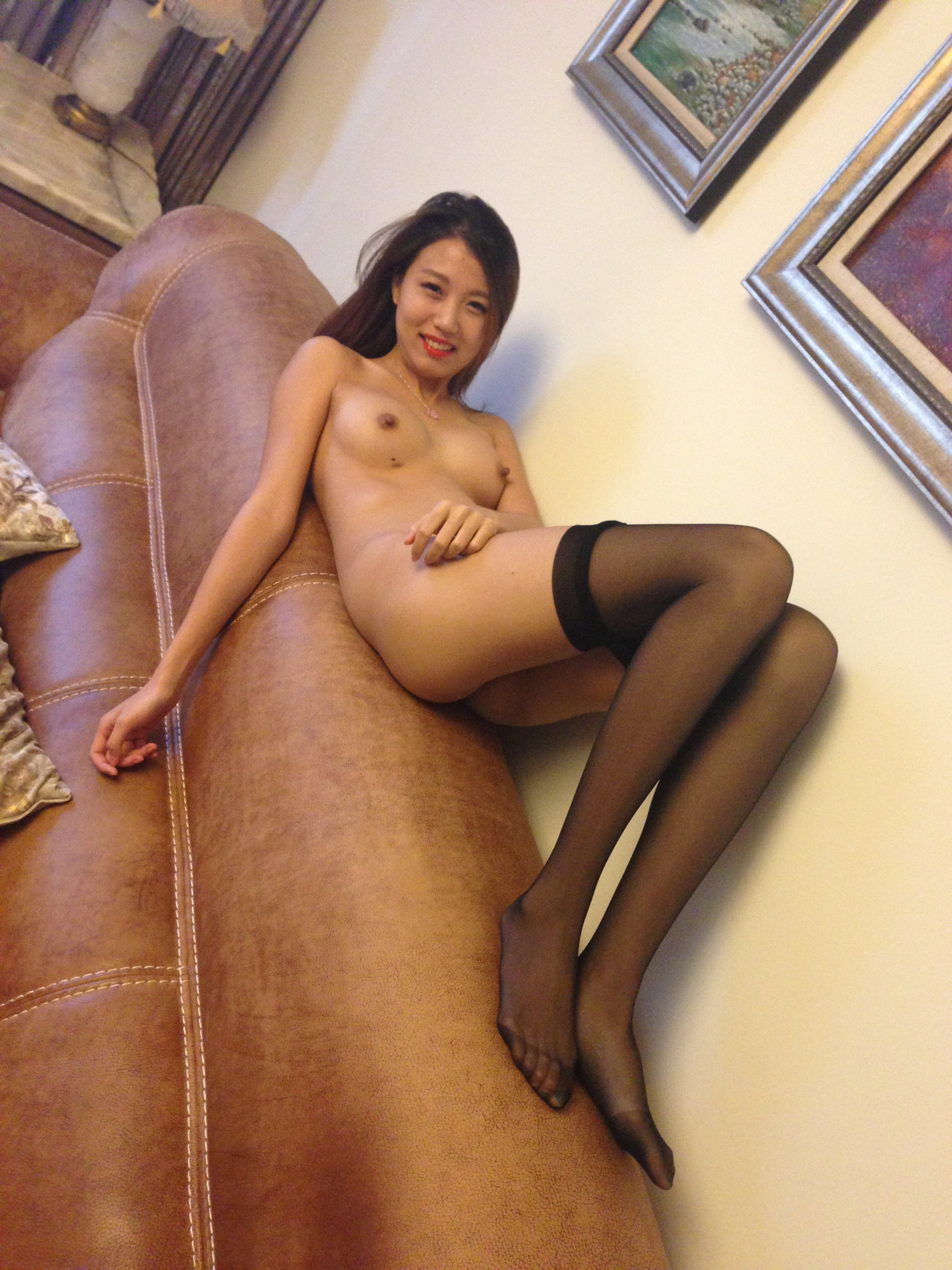 Chinese ex gf nude picture 324