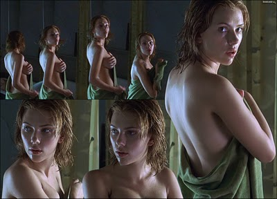 Sorry, that Real scarlett johansson nude apologise
