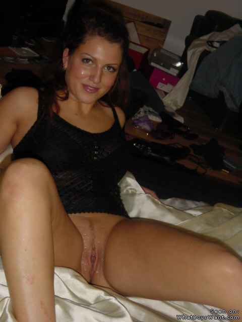 Curious pussy pics in different ages sorry