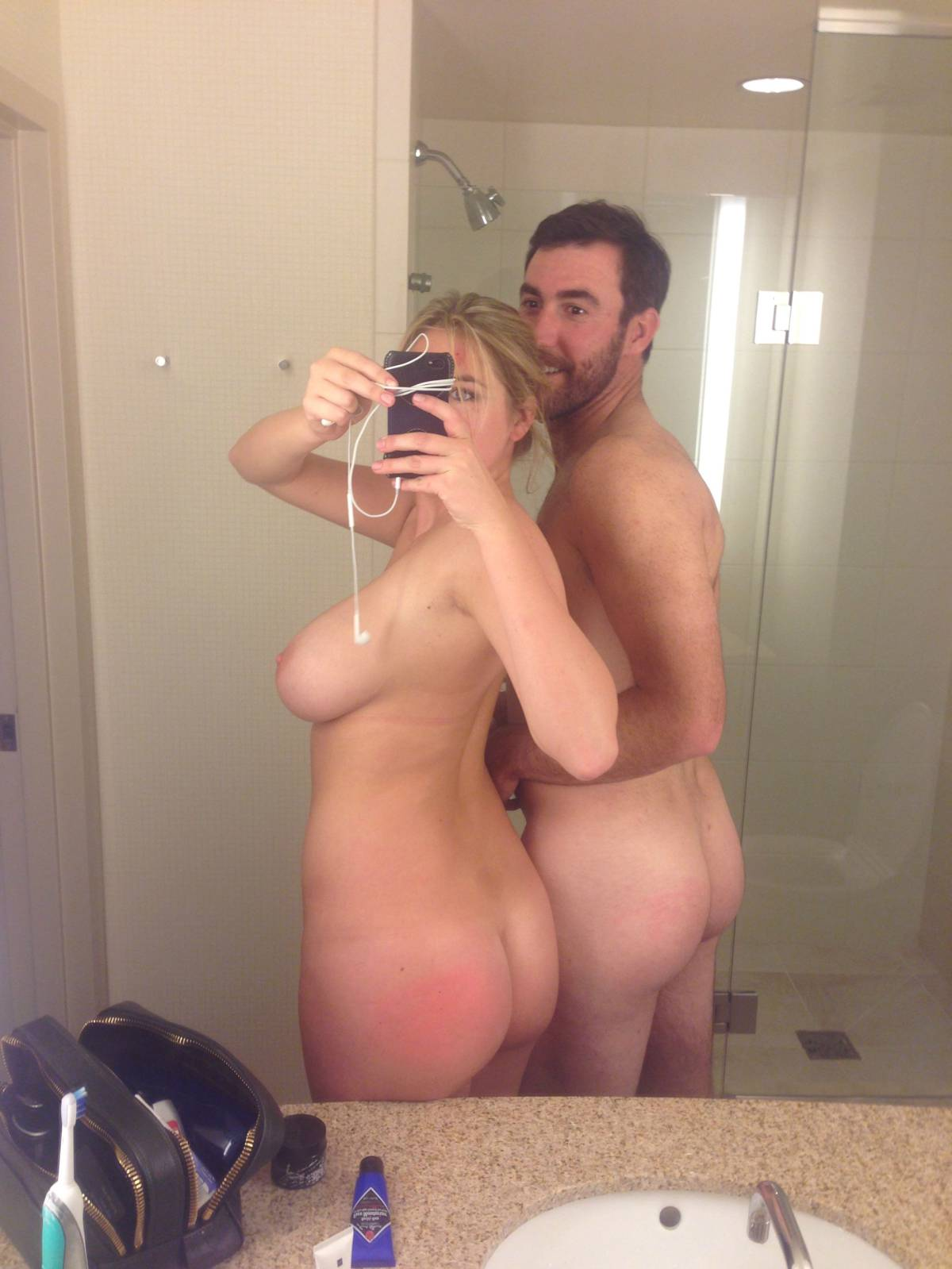 Kate Upton Nude Photo new pictures
