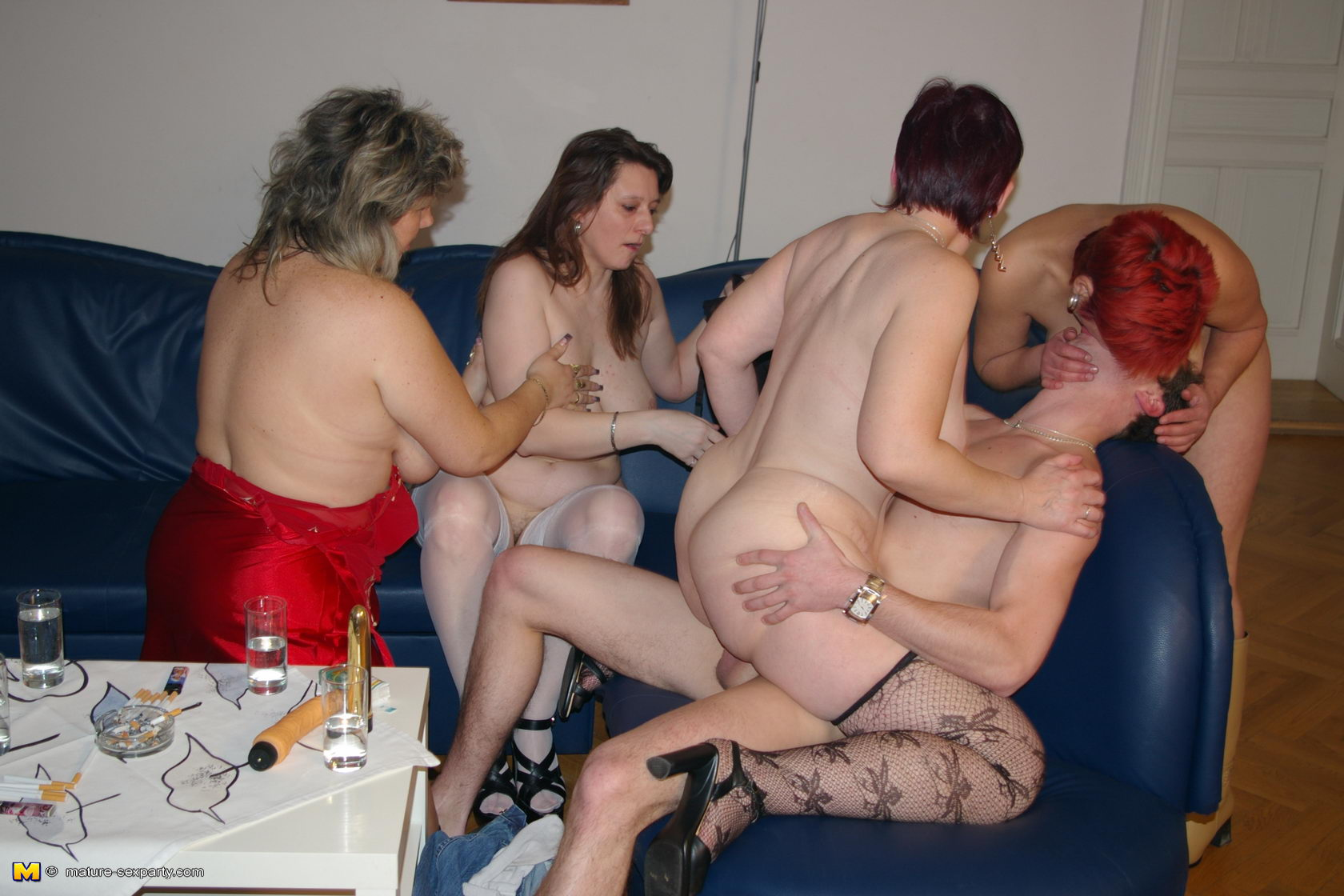 british group sex porn