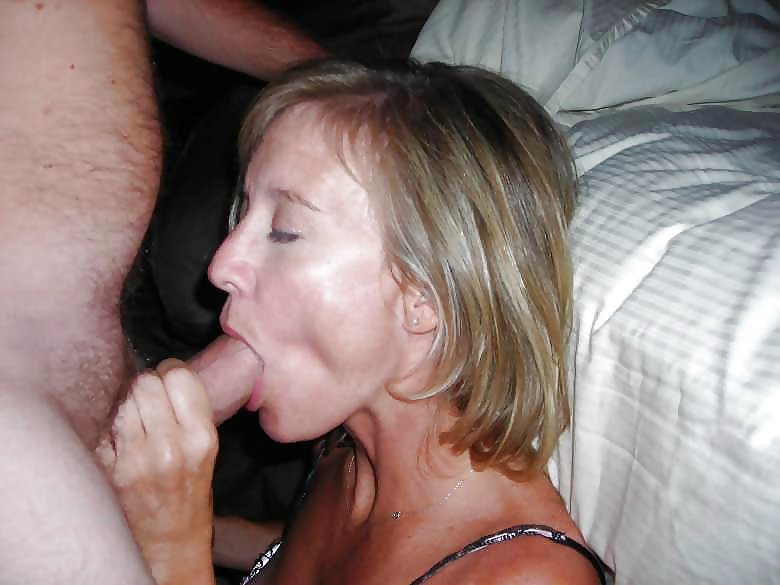 Woman tied gaged and fucked