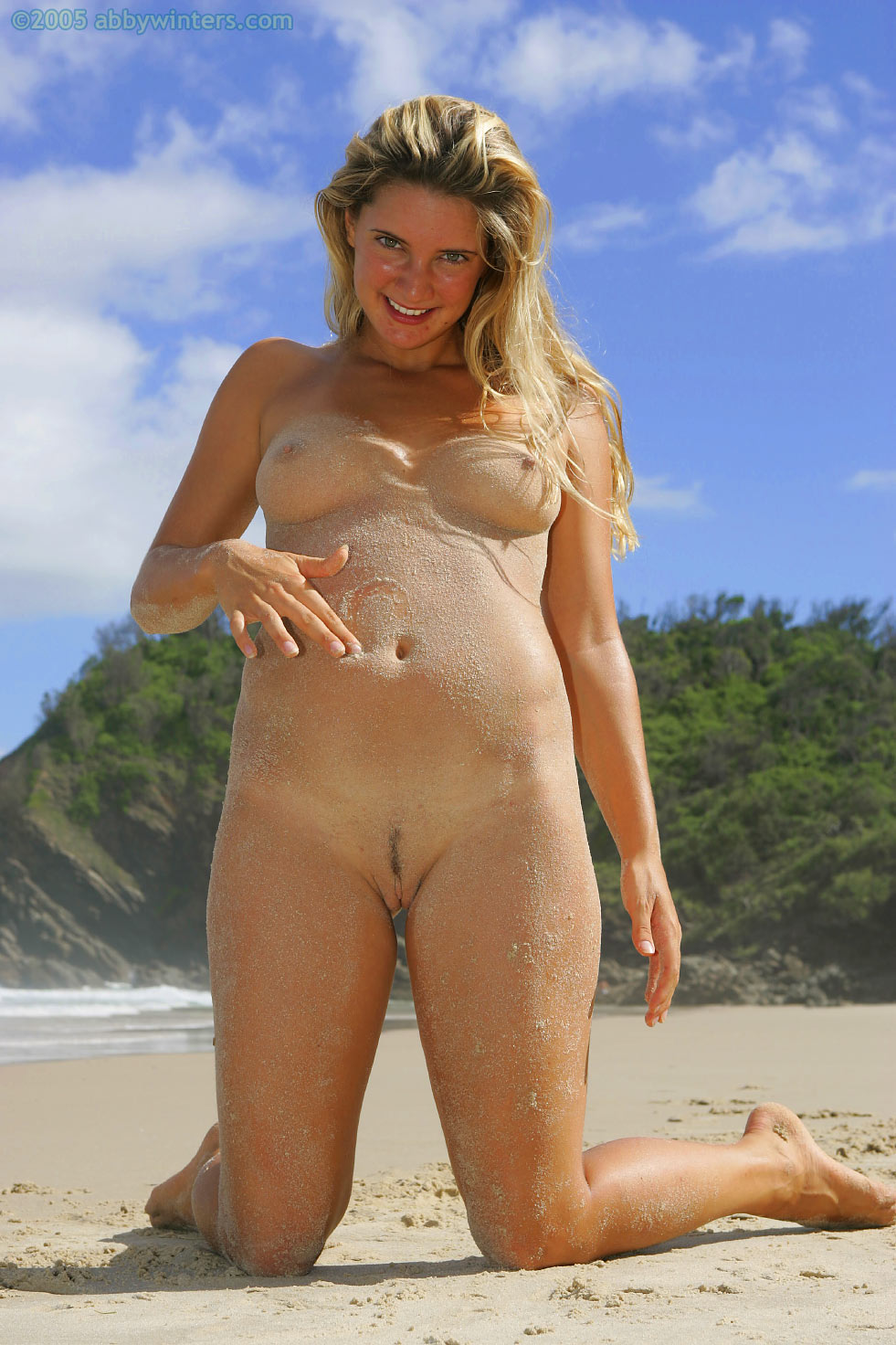 Fuck Hermione Way naked (71 foto and video), Ass, Paparazzi, Boobs, cameltoe 2020