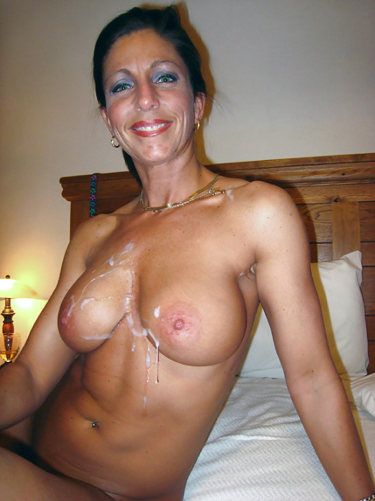 Lots Of Fun Loads Of Cum Swap And Swallow It All Motherless Com