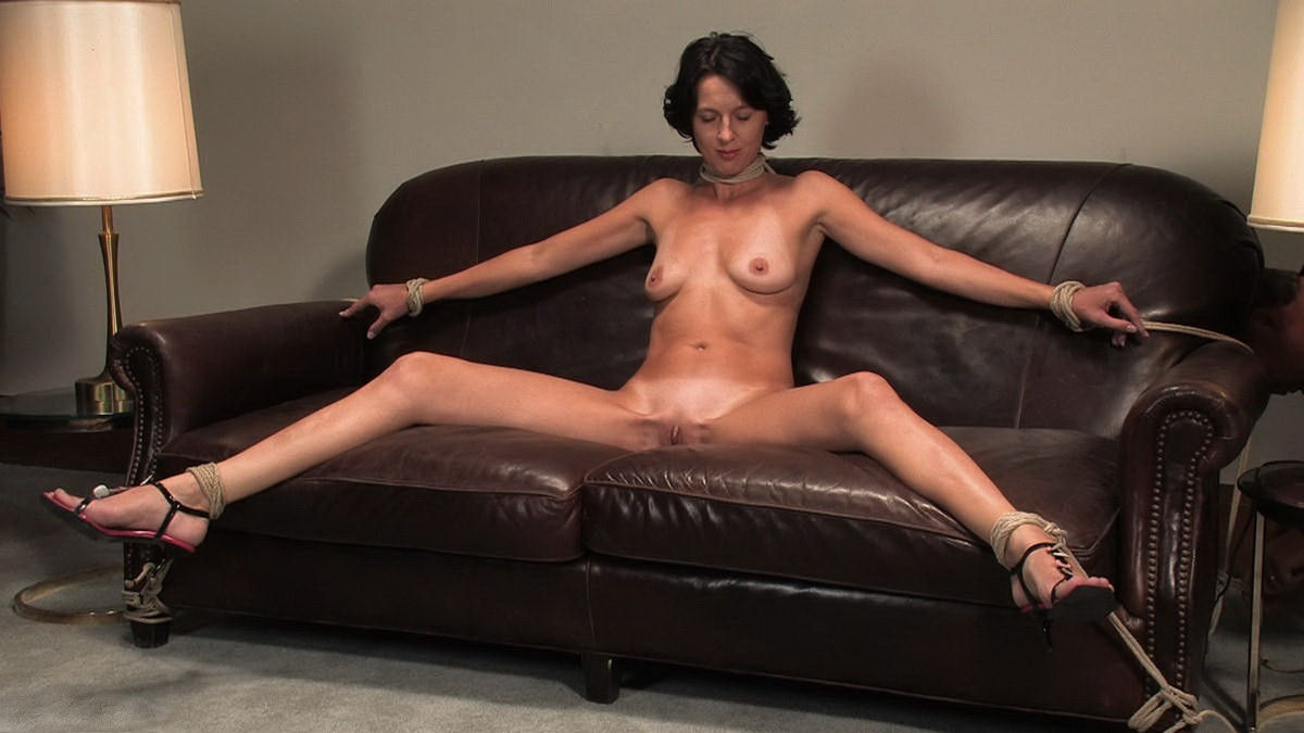 cruel-hard-casting-couch-bdsm-cool-porn-cow-girls