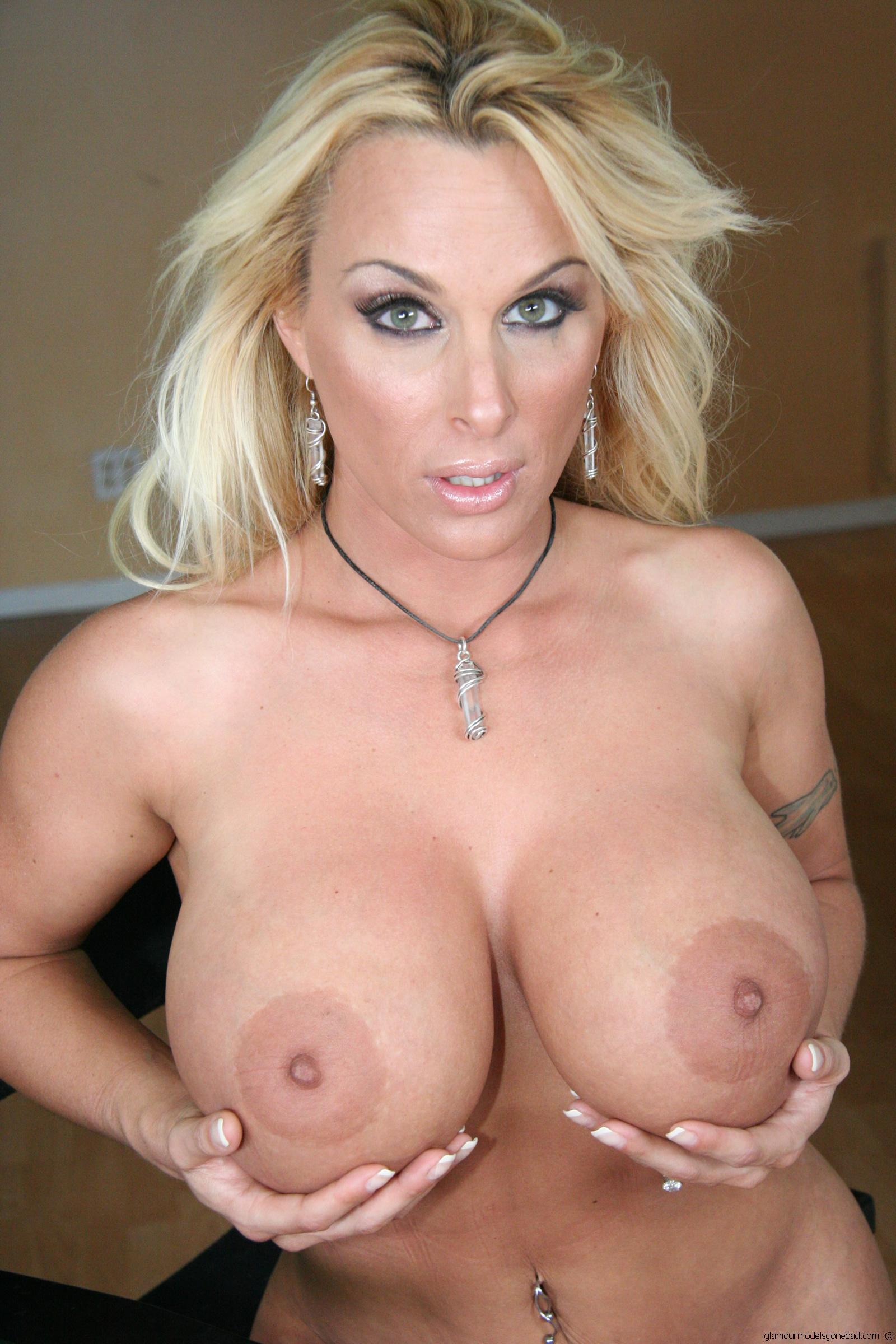 :-) love holly halston pornstar can never