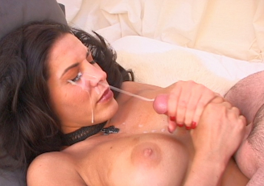 Daddy mother virgin daughter pussy cock few inches
