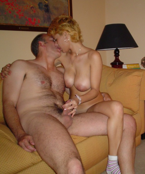 Female Domination Of Men Stories Free Site