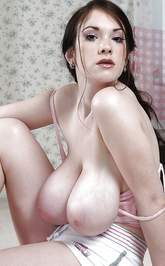 Big pale veiny tits images big fake tits rule any