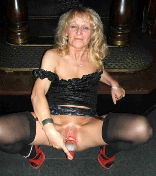 Porn site hairy cunt