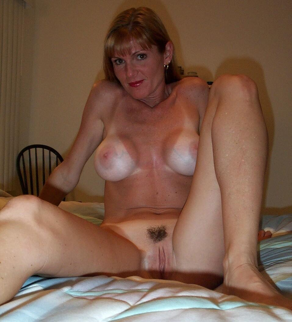 All above home amature mature xxx remarkable