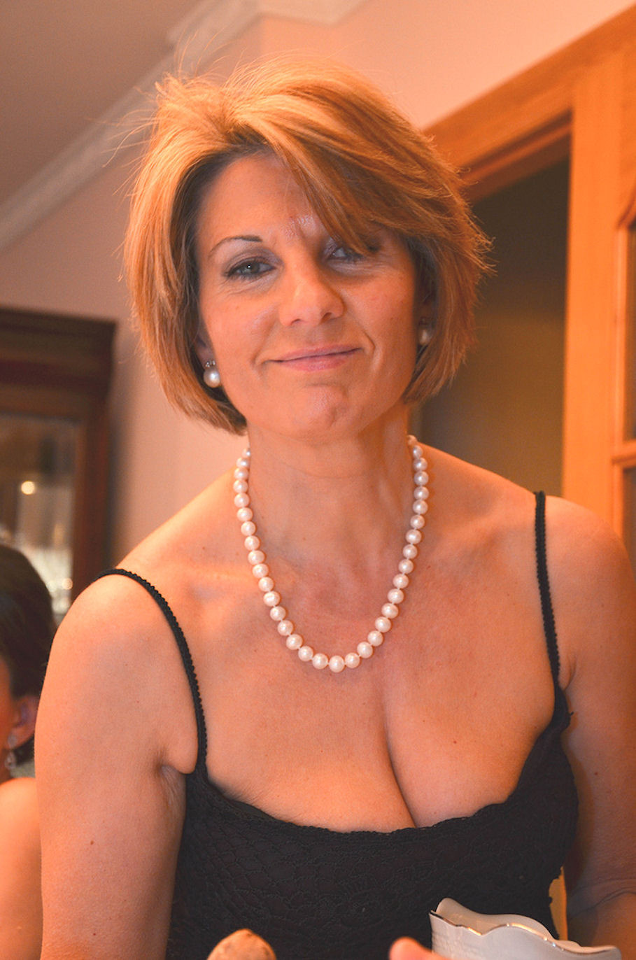 French wife amateur