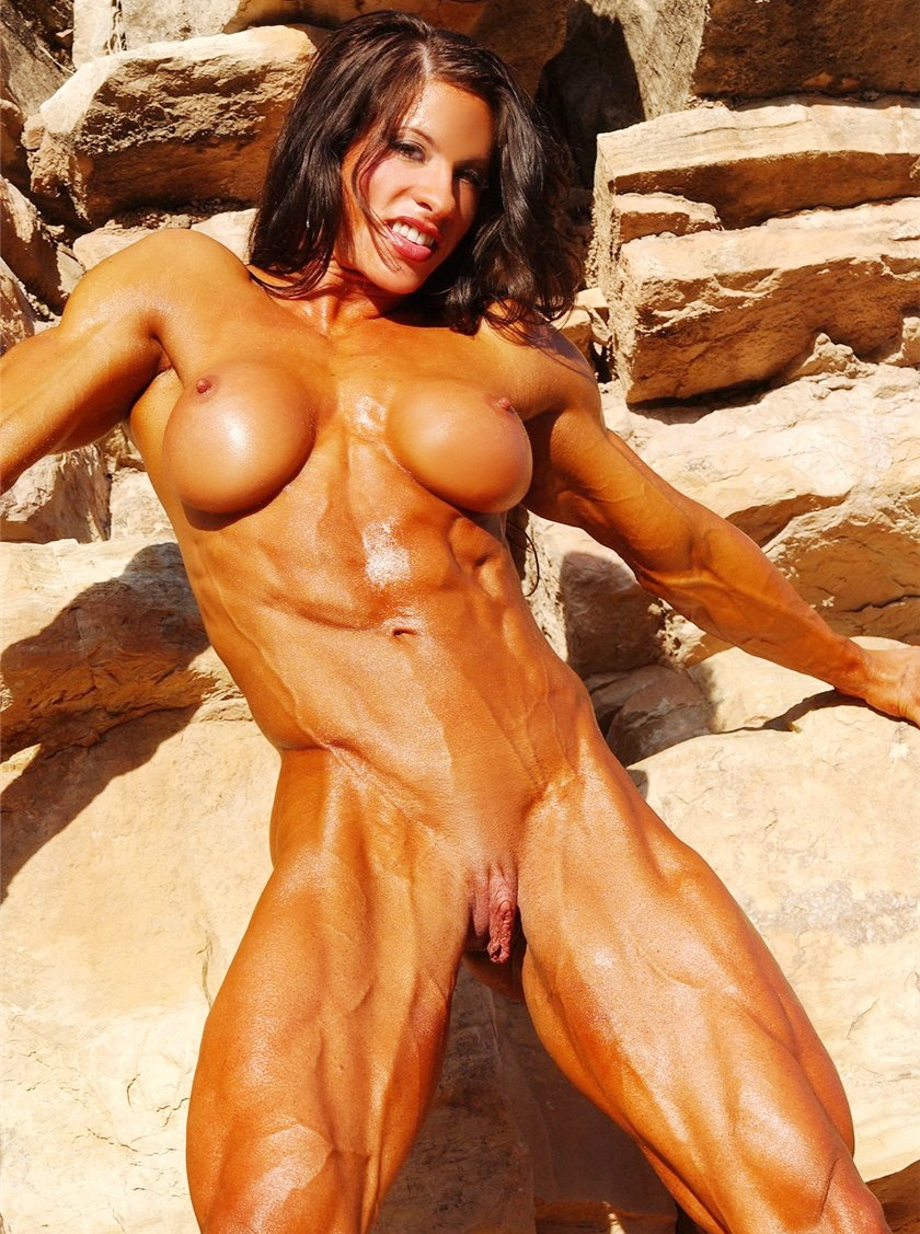 young-girl-free-sex-with-muscle-girl