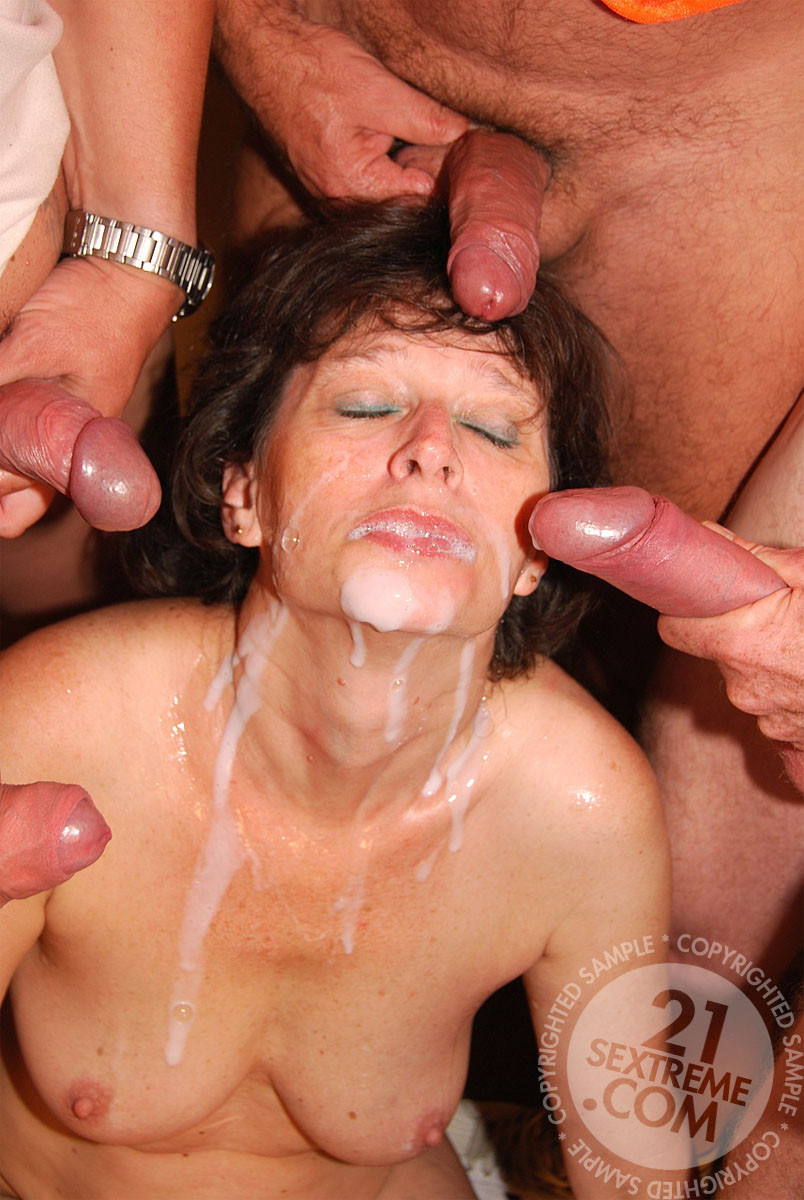 Brauning recommend Wife taking large black cock