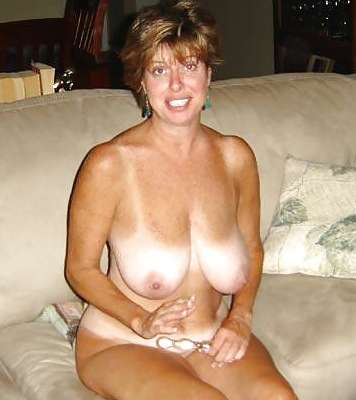 Freckled slut moms