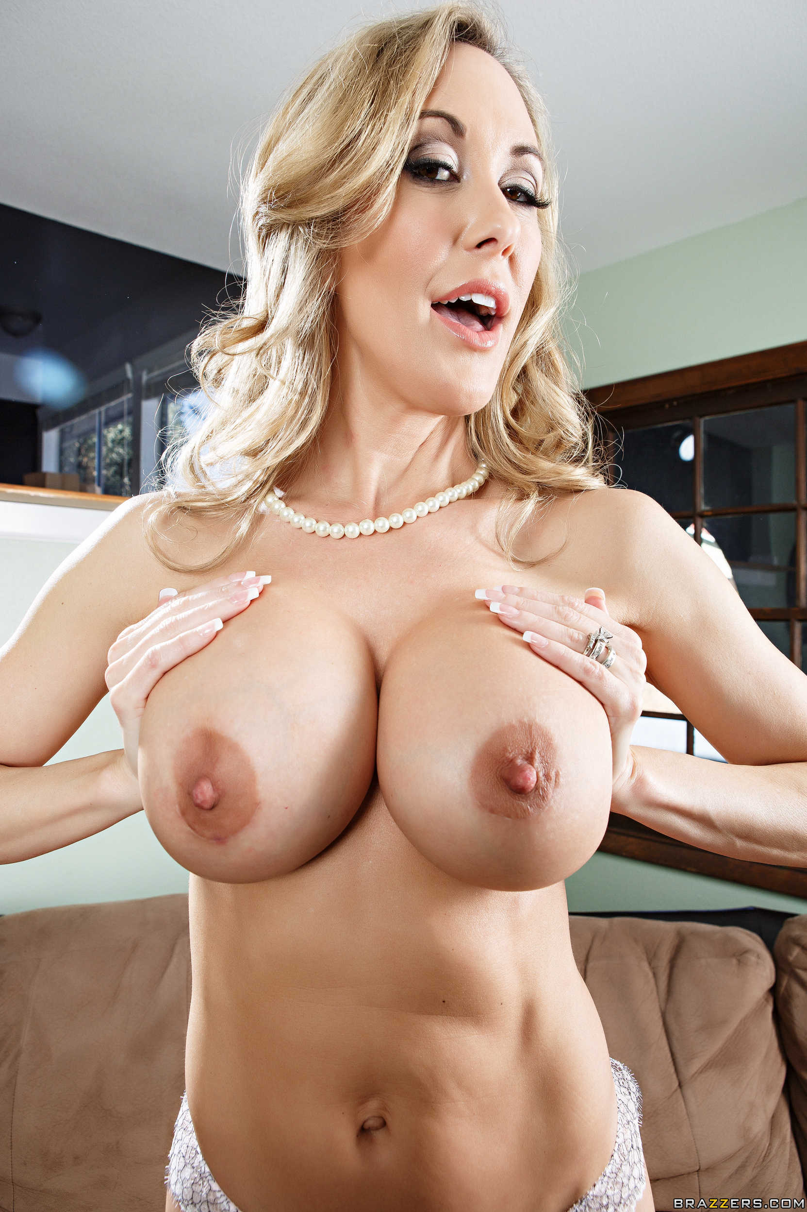 Really. You Naked pictures of brandi love agree