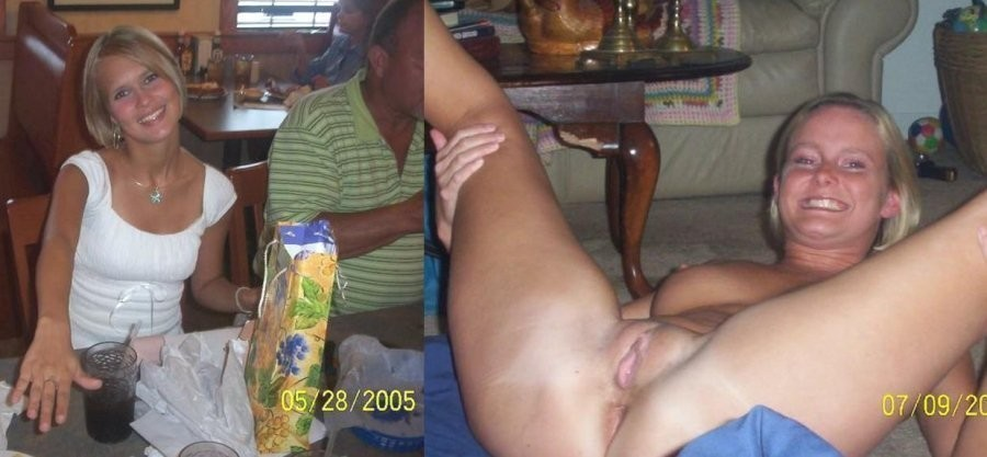 Vintage hairy pussy ass nude