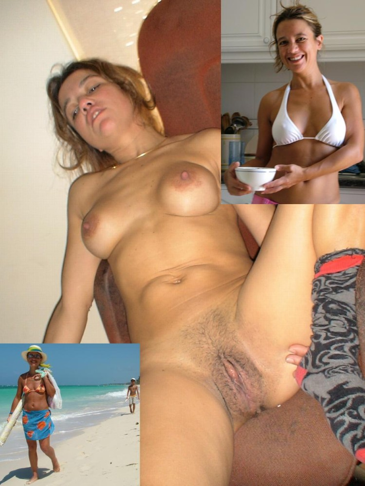 Wifes naked kitty, nude tanzanian babes