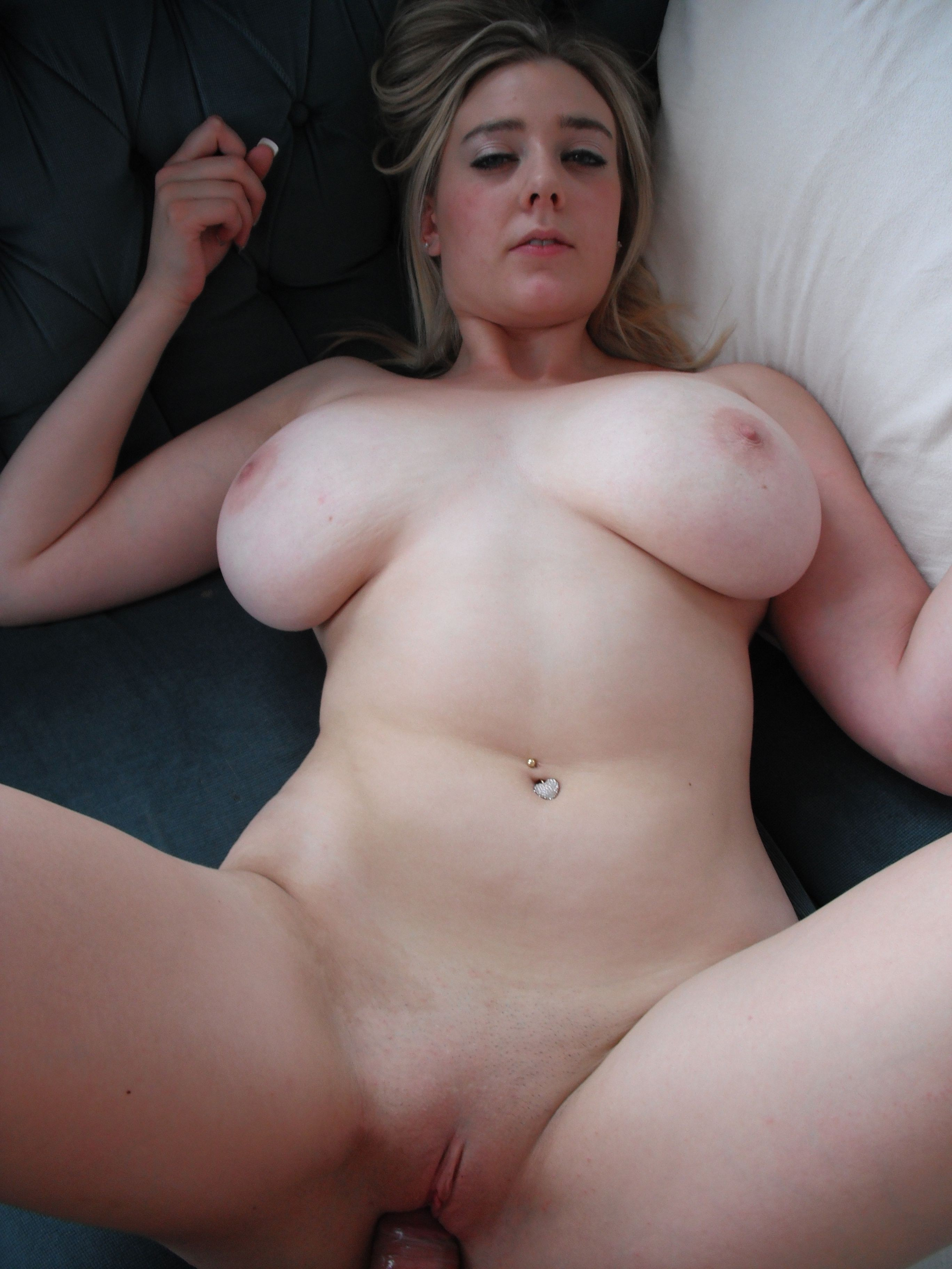 Bbw cc and friend lesbian love 3