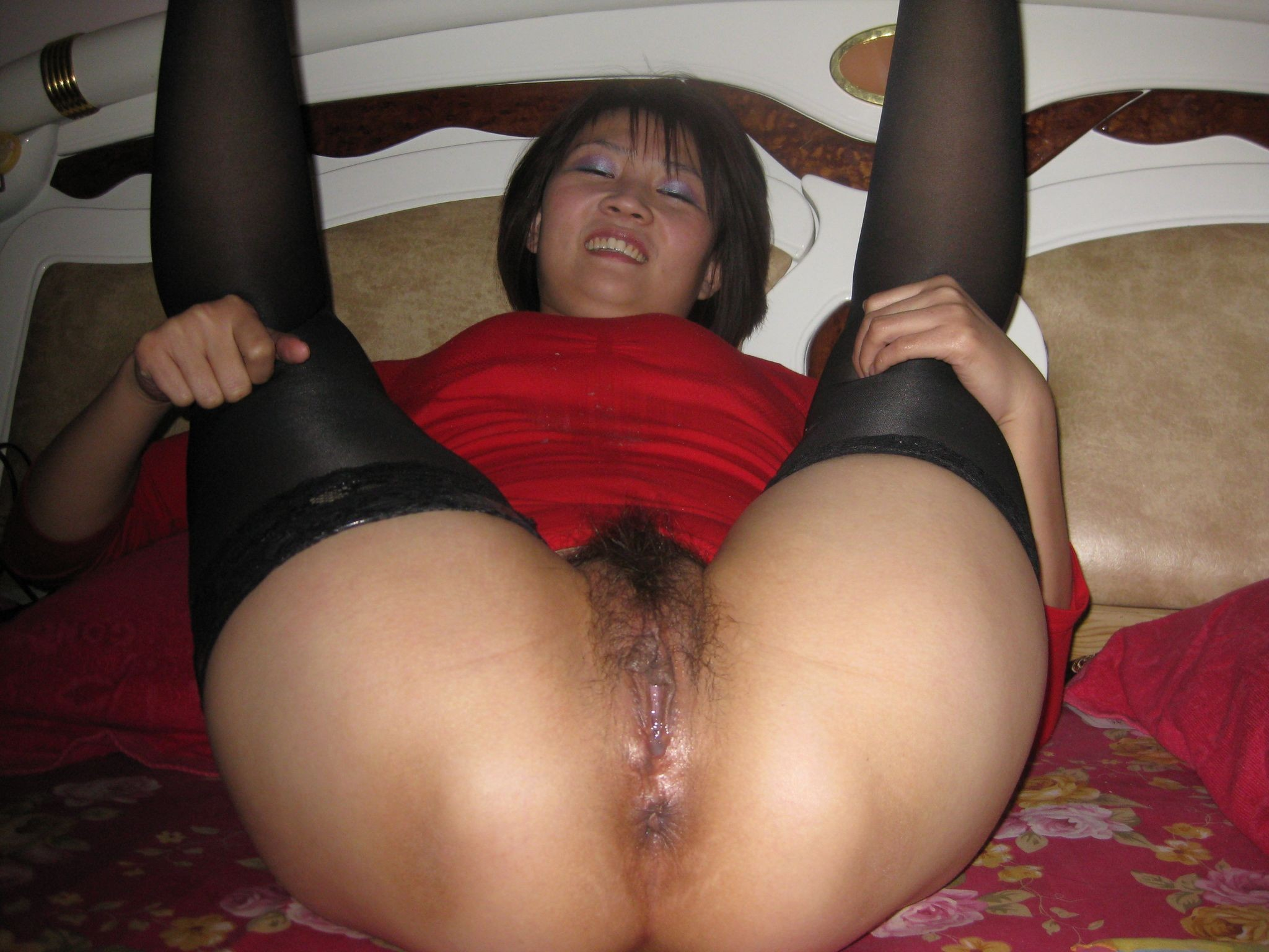 Dirty talk sexy asian maid