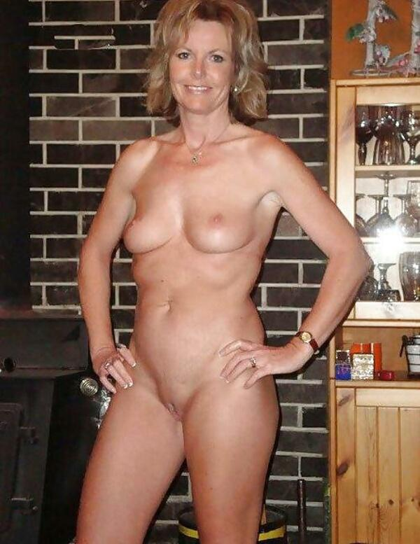 Attracted wives nude mature on moms flickr