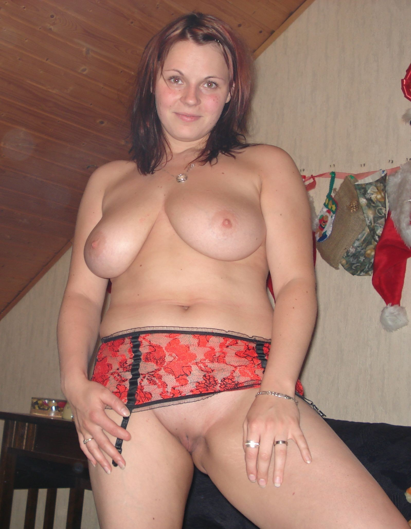 milf pictures Chubby porn