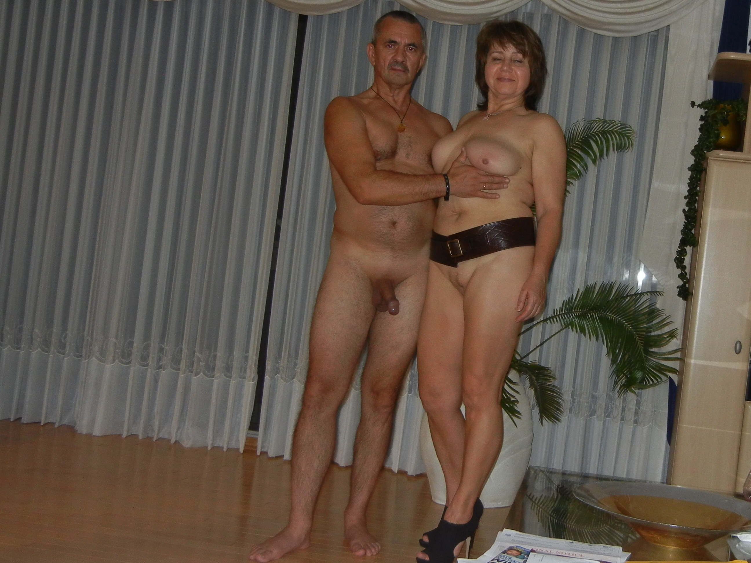 sexual intercourse first time