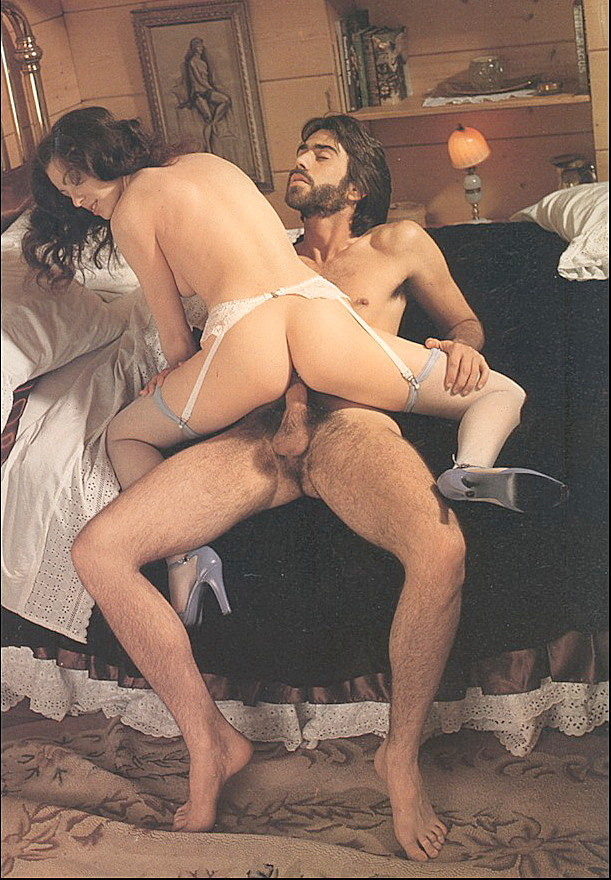 Amusing Annette haven fucking not absolutely