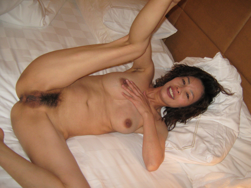 Asian Whore Wife