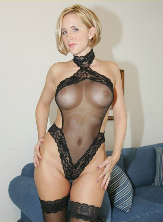 Firm natueal tits nude