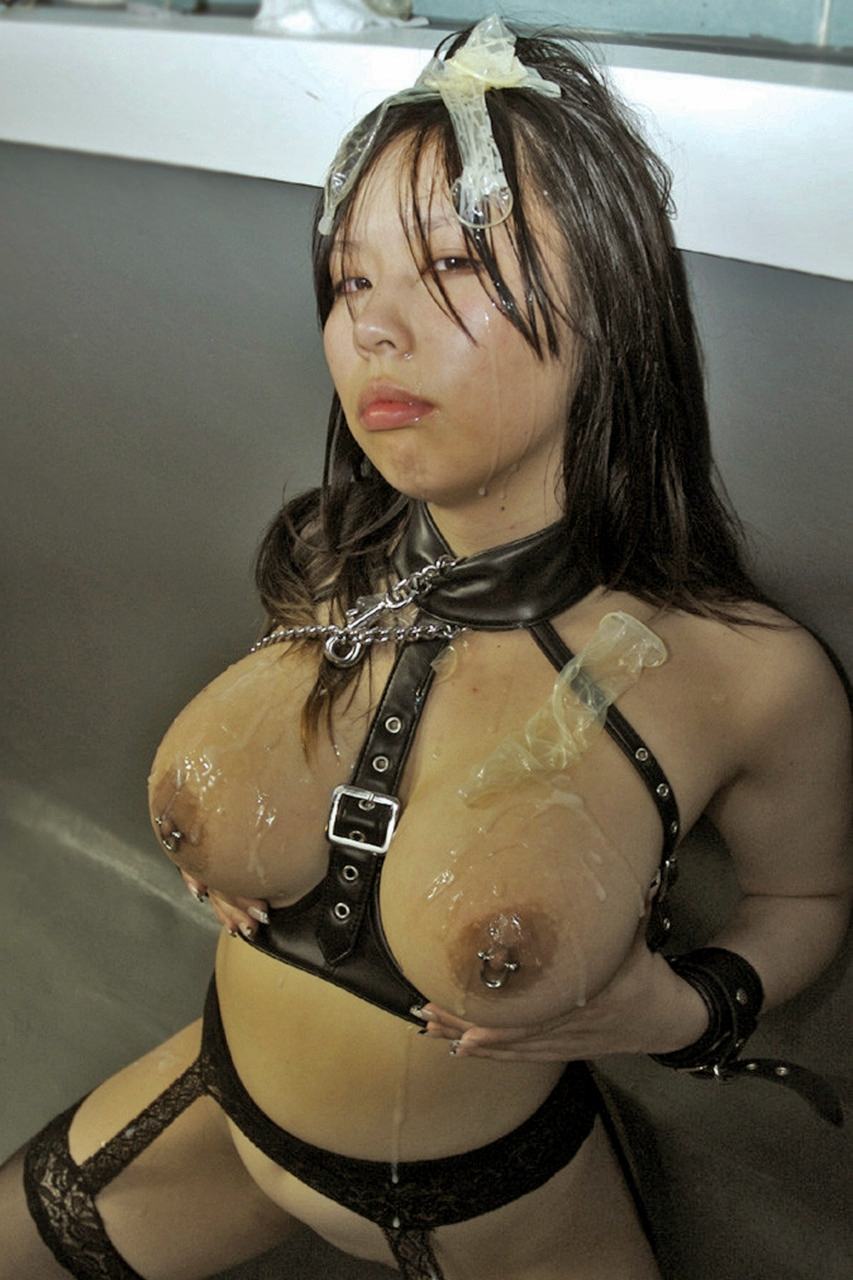 Slut tube asian