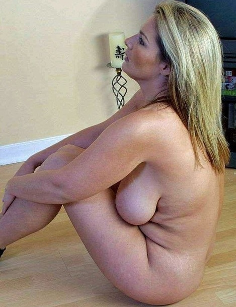 Blonde cunt free gallery