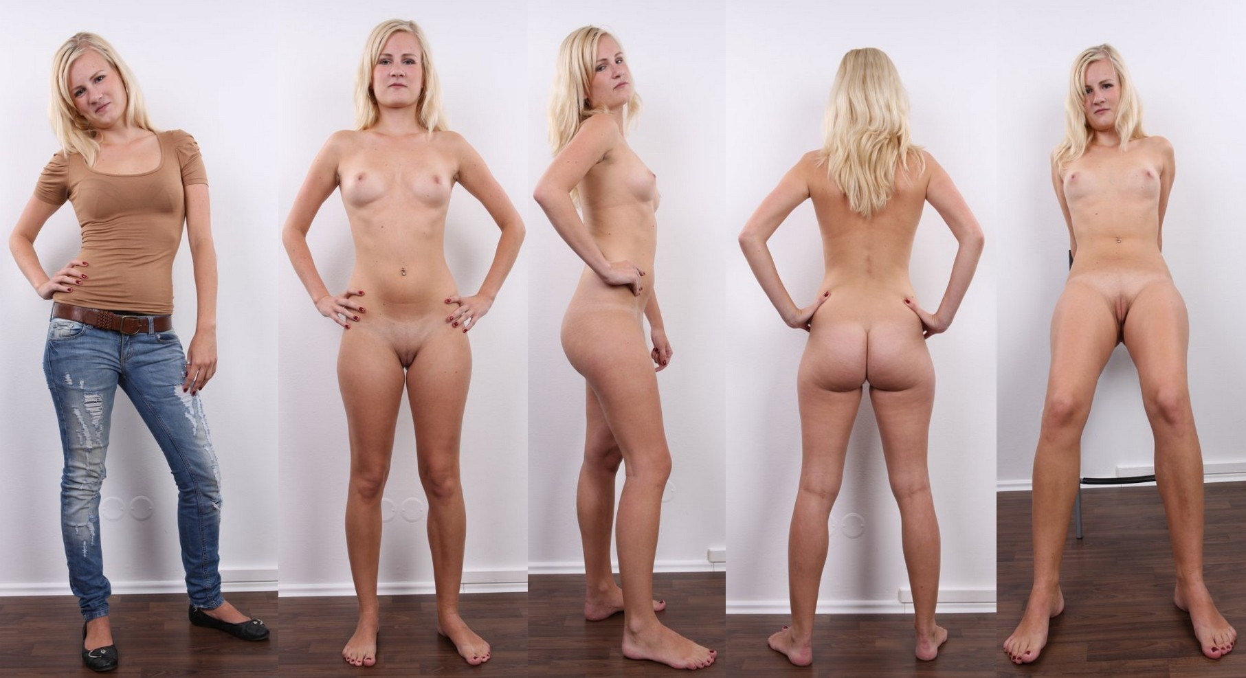 naked-women-thumbs-without-bs-sexy-nude-roja