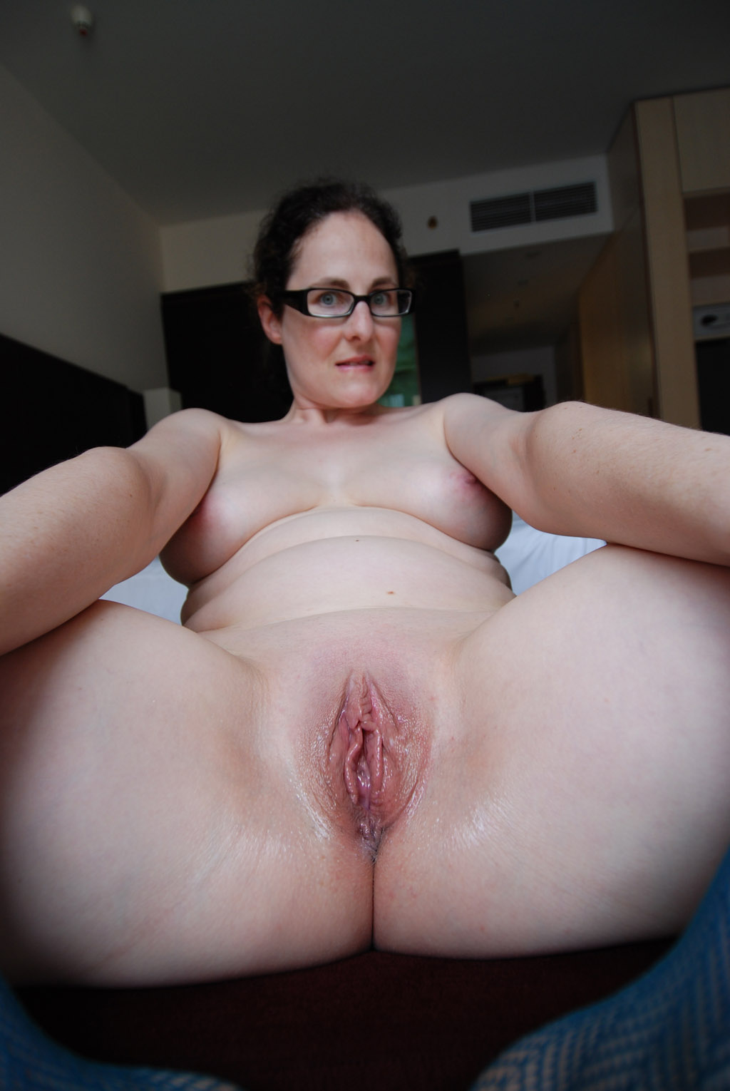 German Milf Ametuer